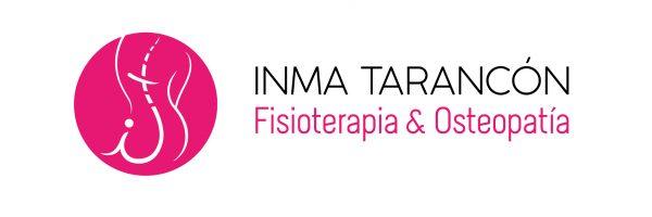 """Colaboración Albasit con Clínica de Fisioterapia y Osteopatía """"Inma Tarancón"""""""