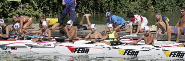 III Campeonato de España de larga distancia #SOSVAMoreras19